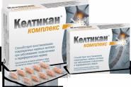 Келтикан: все о проблеме поиска аналога препарата