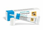 Что эффективнее для увлажнения глаз - Корнерегель или аналоги ?